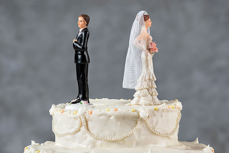 Traditional Divorce Attorney in Austin | Law Office of Carly A. Gallagher