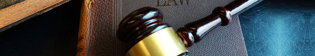 Family Law Attorney in Austin   Law Office of Carly A. Gallagher