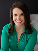 Carly Gallagher Murray - Divorce Attorney