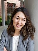 Emily Yang Austin Family Attorney